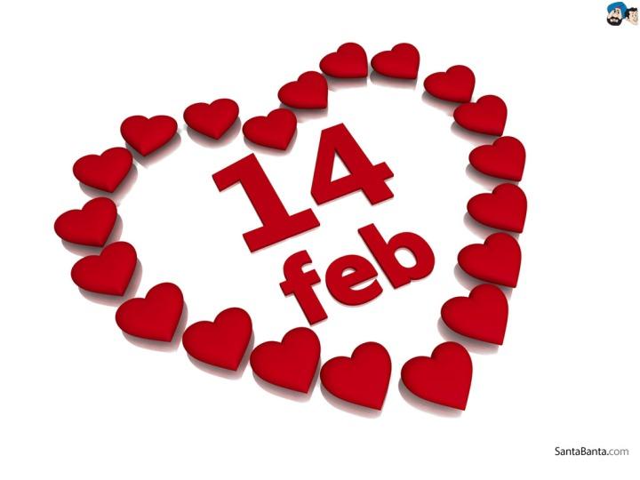 Valentines Valentines Day Lovers Lane Et Al Eaglepacks