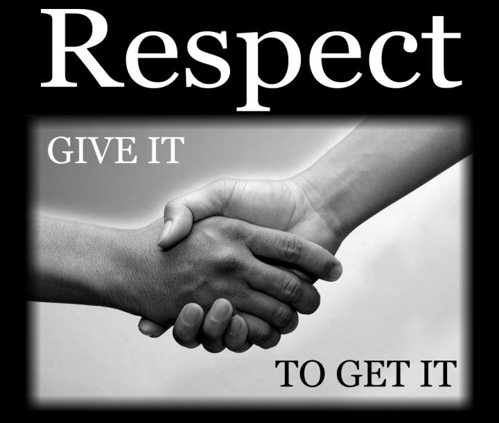 handshake-respect (1)2