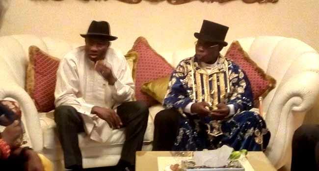 Obasanjo-Jonathan1